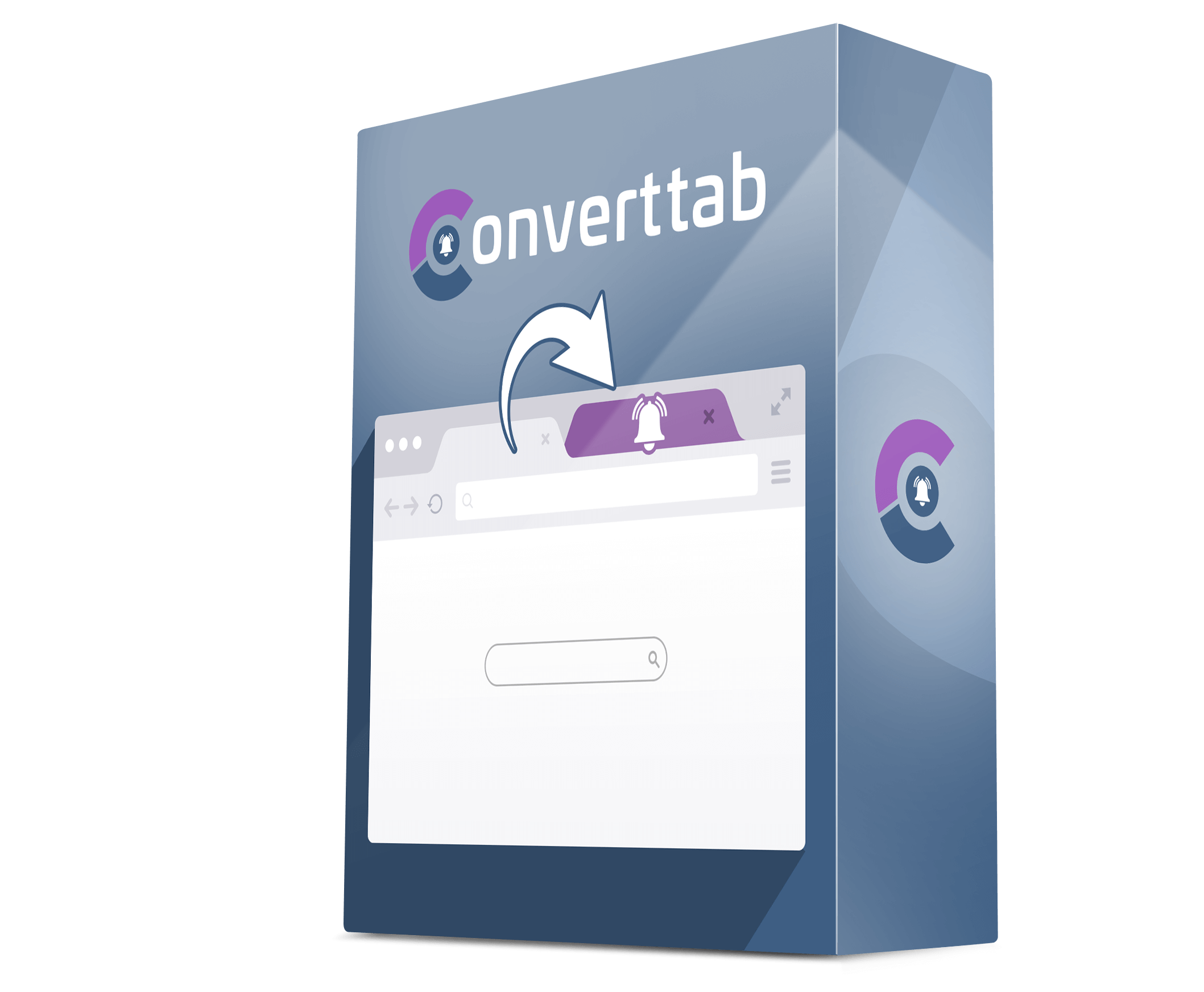 Converttab Box links